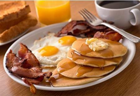 Bed And Breakfast Package Ideas