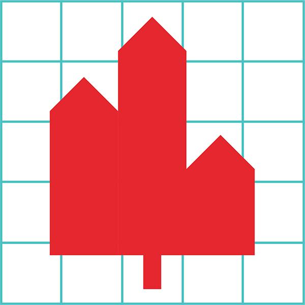 Data on Canada