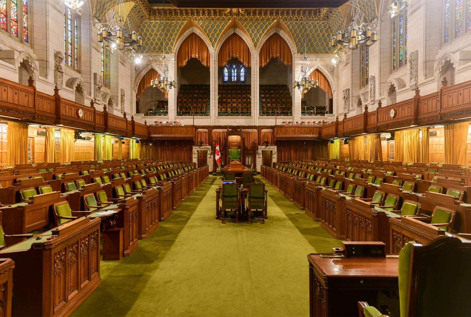 Outstanding houses of parliament interior contemporary Canada house