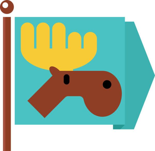 Symbols The Canada Guide