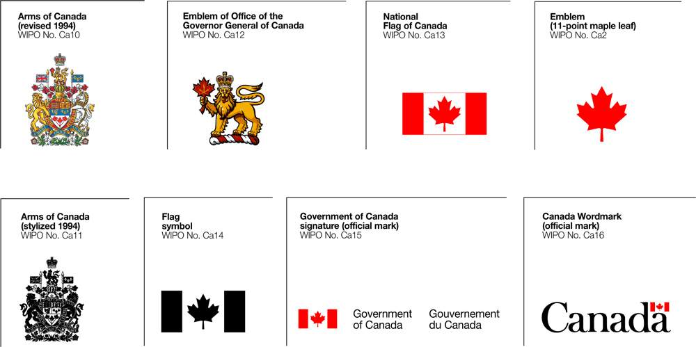 Basic Facts | The Canada Guide
