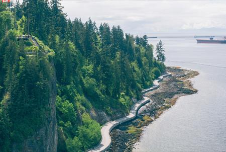 British Columbia Tourism | The Canada Guide
