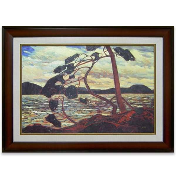 thomson-painting